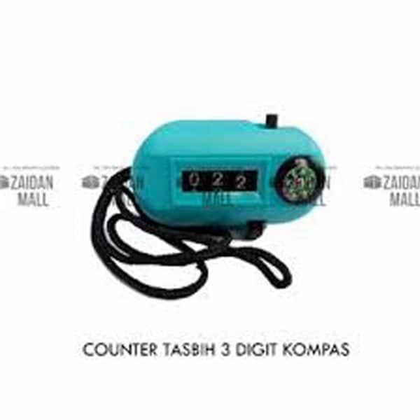 Counter-Tasbih-3-Digit-tasbih-digital