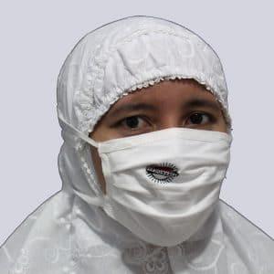 Masker-Umroh-Sablon-Wanita