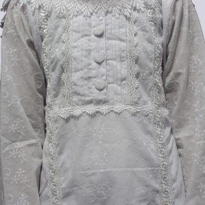 Setelan-baju-Ihram-Harmony-katun-Jepang