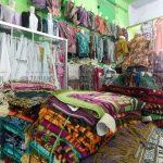 Belanja Perlengkapan Umroh di Tanah Abang | Perlengkapan Umroh Wanita