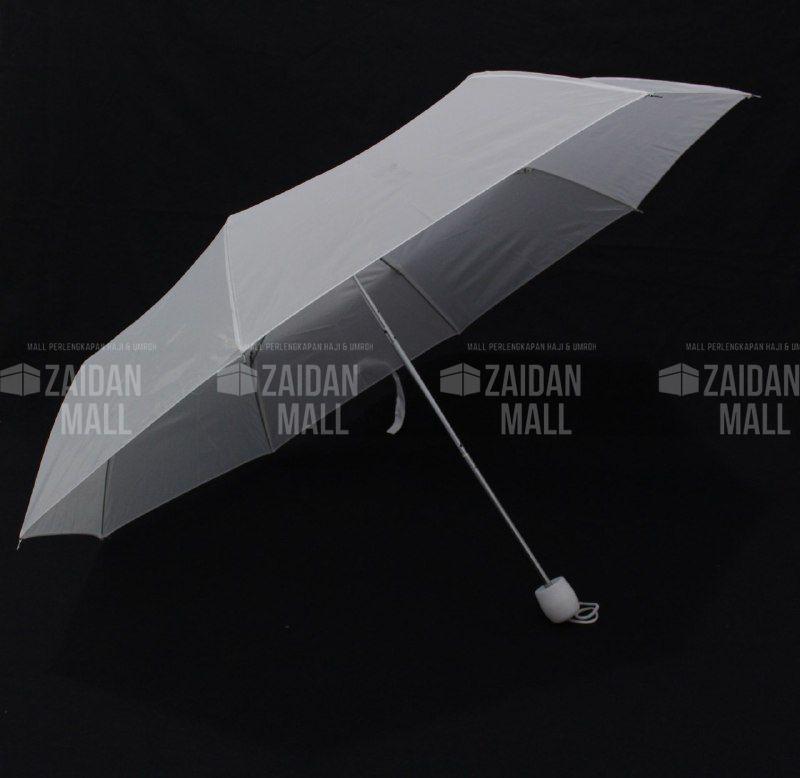 Payung | Perlengkapan Umroh Wanita